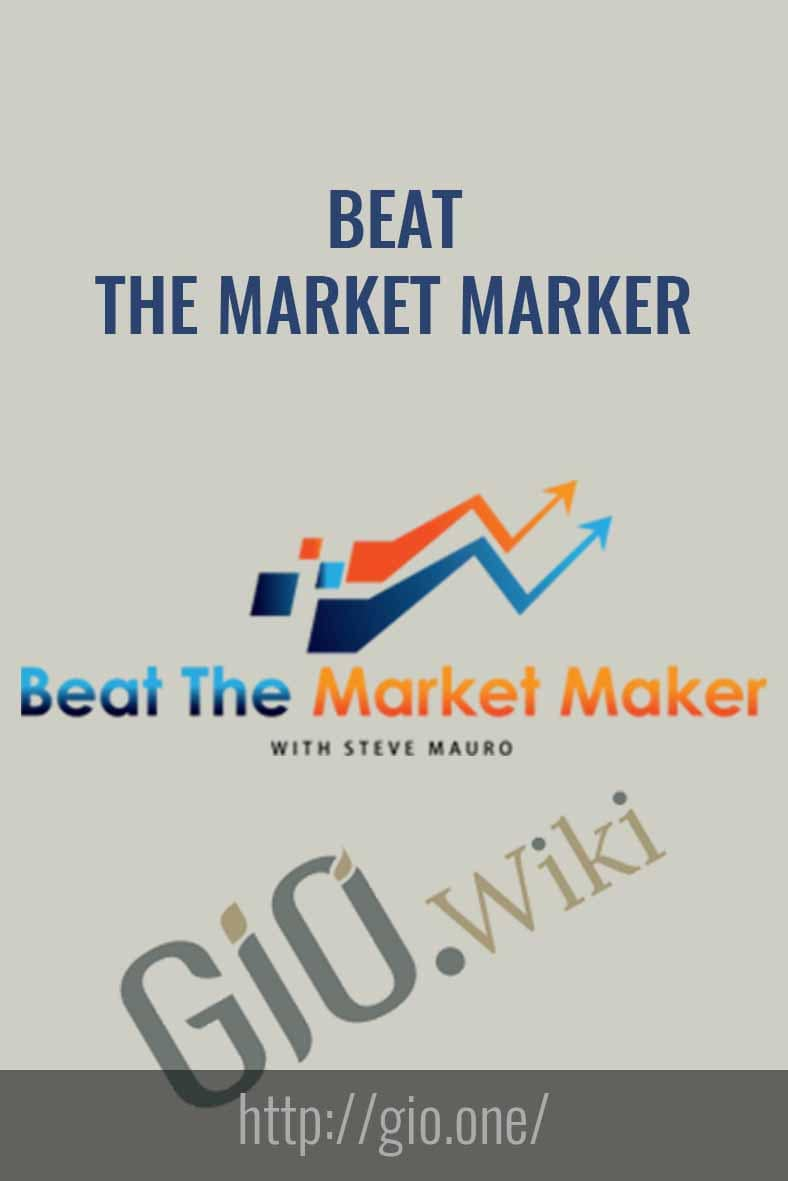 Upto 80 off course beat the market marker beat the market marker fandeluxe Image collections