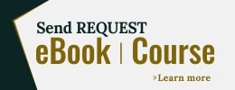 Send Request ebook