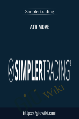 ATR Move – Simplertrading