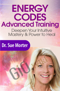 Energy Codes Advanced Training - Dr. Sue Morter