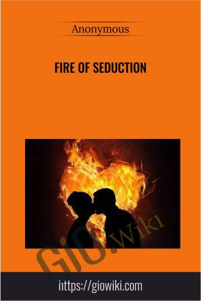 Fire of Seduction