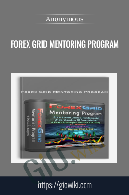Forex Grid Mentoring Program