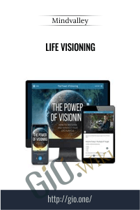 Life Visioning – Mindvalley