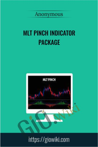MLT Pinch Indicator Package