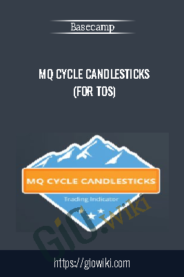MQ Cycle Candlesticks (For TOS) - Basecamp