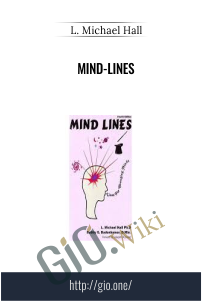 Mind-Lines – L. Michael Hall