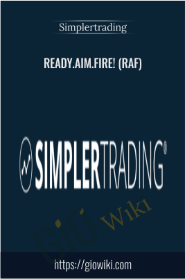 Ready.Aim.Fire! (RAF) – Simplertrading