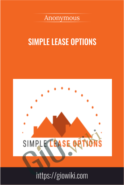 Simple Lease Options
