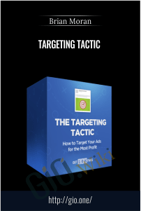 Targeting Tactic