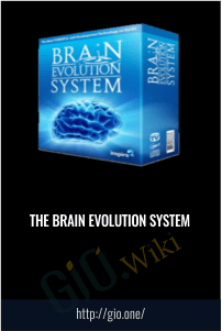 The Brain Evolution System
