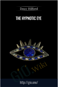The Hypnotic Eye – Docc Hilford