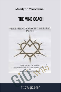 The Mind Coach – Marilyne Woodsmall