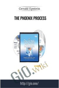 The Phoenix Process – Gerald Epstein