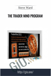 The Trader Mind Program - Steve Ward