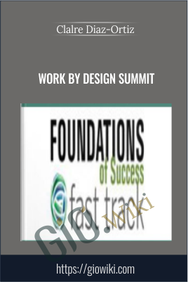 Foundations Fast Track - The Complete Program - Cleaning Business Builders
