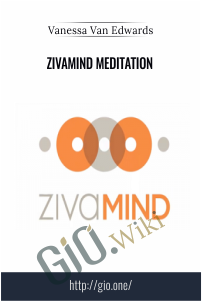 Zivamind Meditation