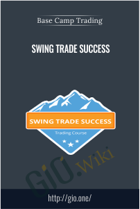 Base Camp Trading – Swing Trade Success