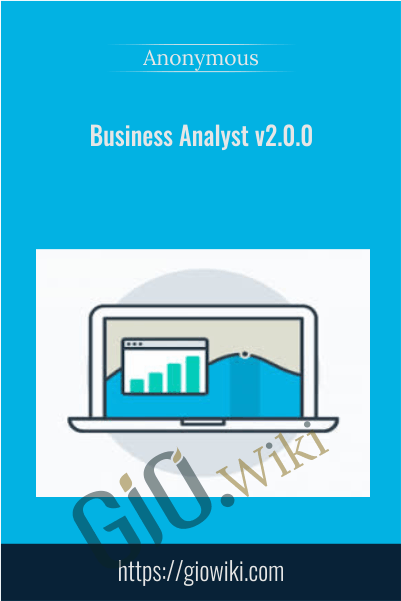 Business Analyst v2.0.0
