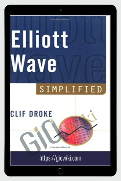 Elliott Wave Simplified – Clif Droke