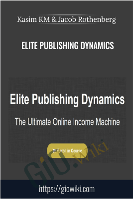Elite Publishing Dynamics