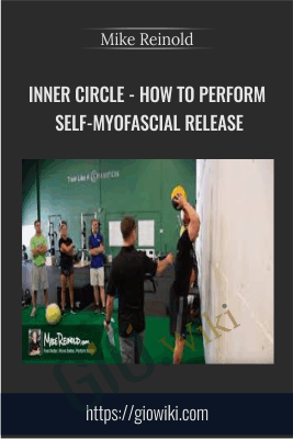 Inner Circle - How to Perform Upper Body Plyometrics - Mike Reinold