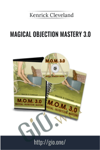 Magical Objection Mastery 3.0
