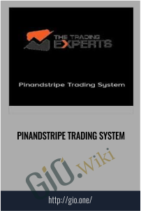Pinandstripe Trading System