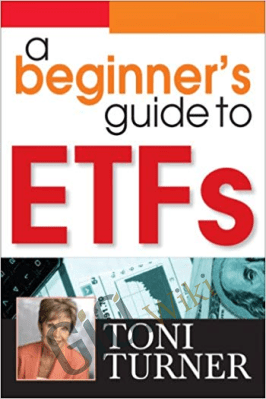 A Beginner's Guide to ETFs [ 1 Video (M4V)] – Toni Turner