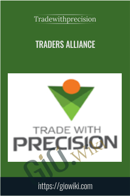 Traders Alliance – Tradewithprecision