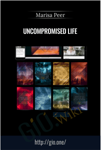 Uncompromised Life