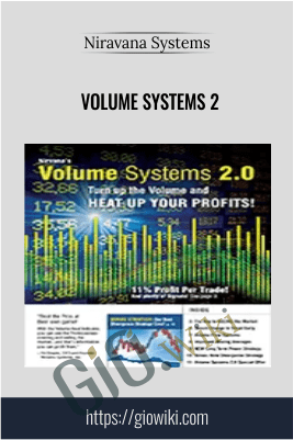 Volume Systems 2