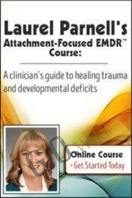Focused EMDR Course
