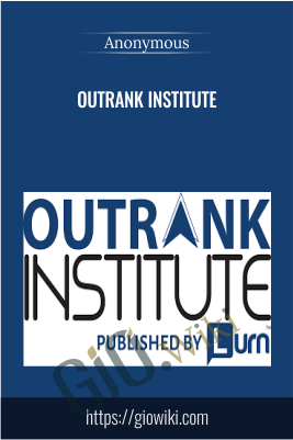 OutRank Institute