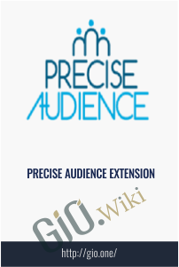 Precise Audience Extension - Faceids.com