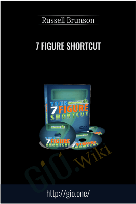 7 Figure Shortcut