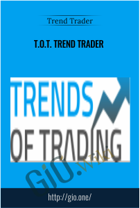 T.O.T. Trend Trader