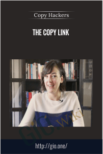 The Copy Link - Copyhackers