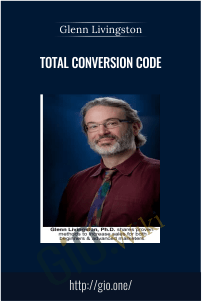Total Conversion Code - Glenn Livingston