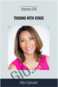 Trading With Venus