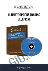 Ultimate Options Trading Blueprint  – Simpler Options