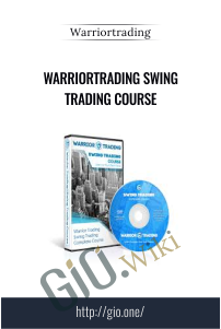 Warriortrading swing trading course - Warriortrading