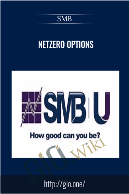 Netzero Options – SMB