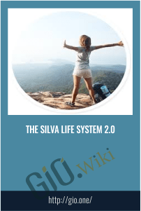 The Silva Life System 2.0
