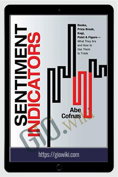 Sentiment Indicators. Renko, Price Break, Kagi, Point And Figure – Abe Cofnas