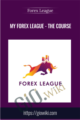 My Forex League - The Course
