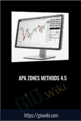 APA Zones Methods 4.5