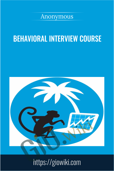 Behavioral Interview Course