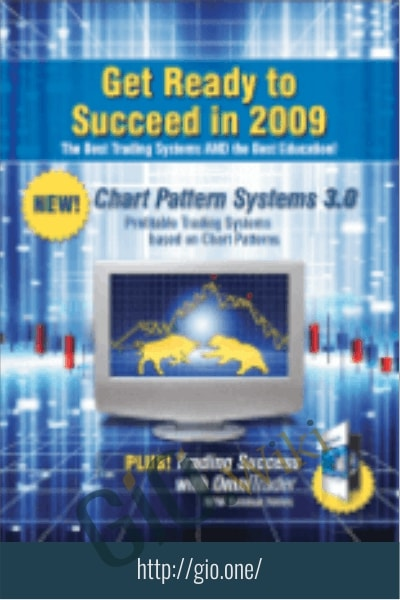 Chart Pattern Systems 3 - Nirvana Systems
