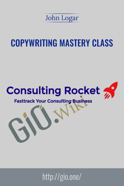 Consulting Rocket