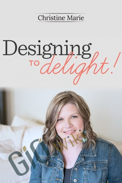 Designing to Delight